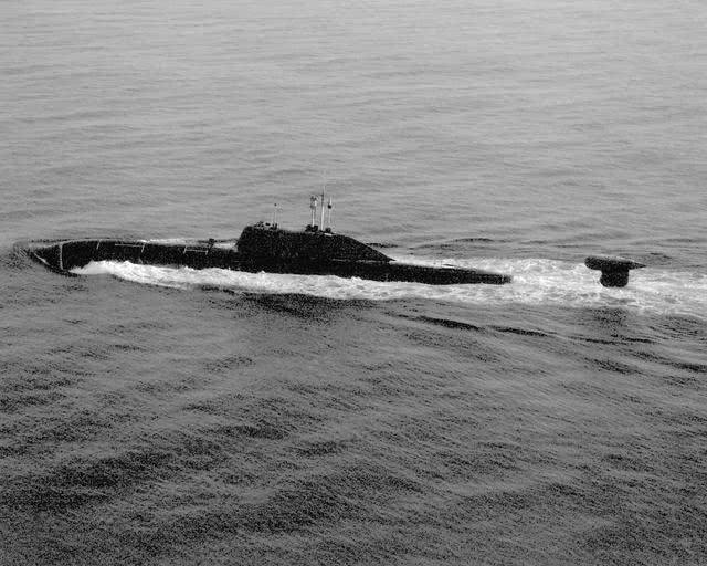 200万美元买通工厂高管 5台精密机床运回国内 美军反潜机失去目标