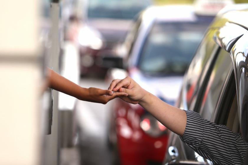 IJM awaits govt's decision on toll highways takeover