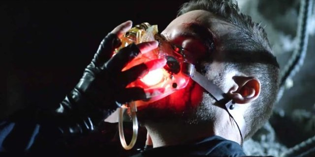 """New 'Gotham' """"13 Stitches"""" Preview Reveals Magpie and Bane"""