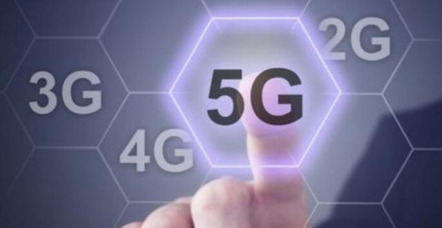 研究人员警告:安全漏洞将允许基于5G网络的间谍活动