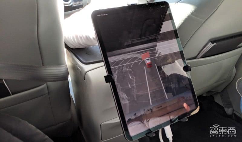 战斗民族无人车来了!揭秘俄罗斯Yandex自动驾驶汽车