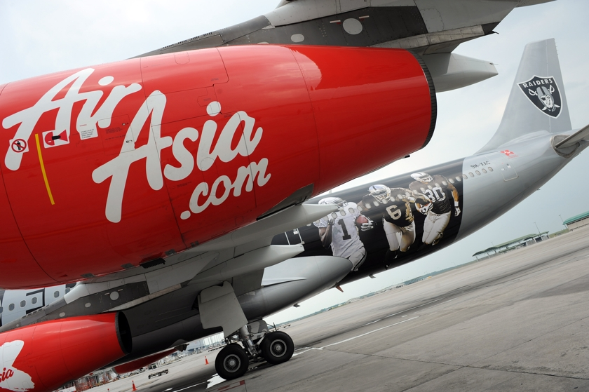 AirAsia: RM50 Cuti-Cuti Malaysia eVoucher available today, eight new routes introduced
