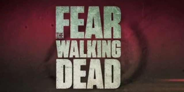 AMC Fails to Get 'Fear the Walking Dead' Lawsuit Dismissed