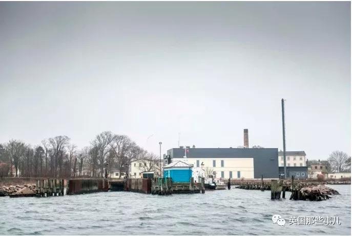 没收贵重财物,发配传染病试验无人岛...丹麦对难民,没有童话。(组图)