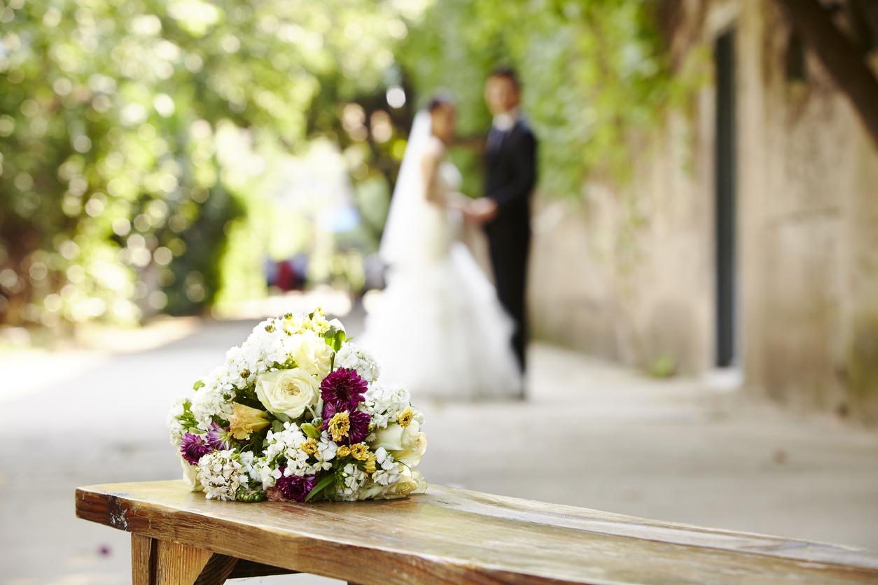 韩国约两成未婚者不愿生孩子