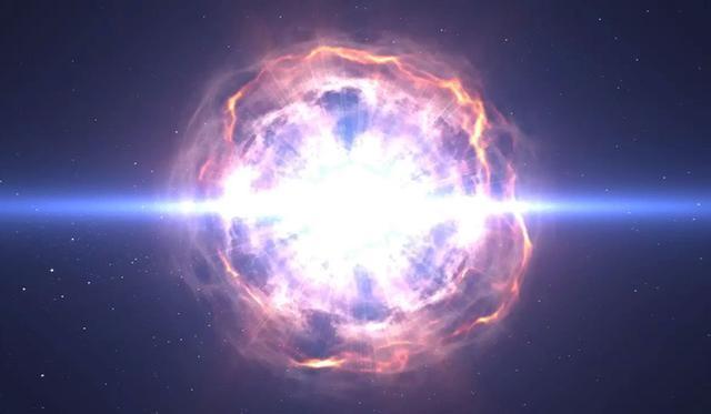 原创 这颗熟悉的亮星有发生氦闪的可能,其小伙伴更厉害,幸好目前稳定