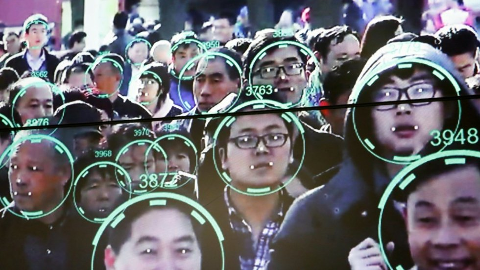 Is China's corruption-busting AI system 'Zero Trust' being turned off for being too efficient?