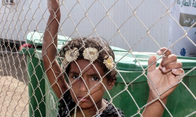 UN urges Yemen's warring parties to maintain ceasefire