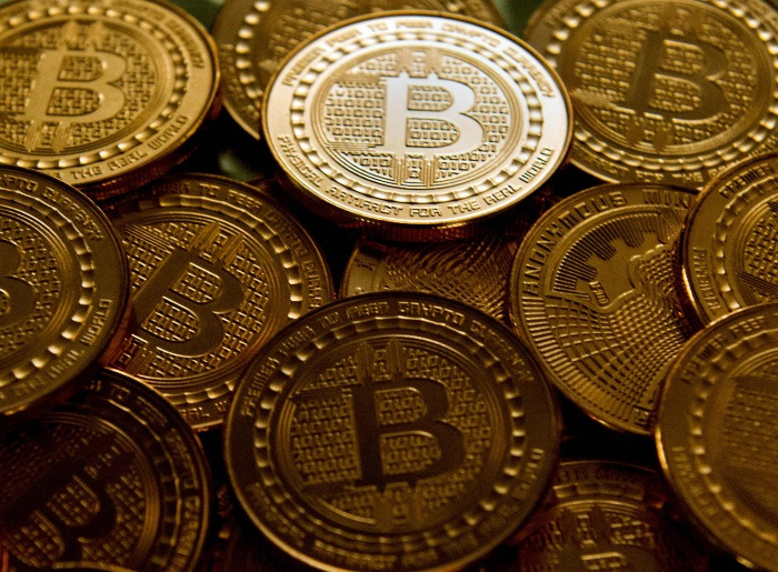 加拿大加密货币平台创办人骤逝‧5.58亿加密货币遭锁死
