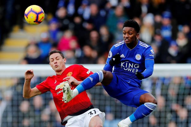 Bullet point previews of Premier League matches