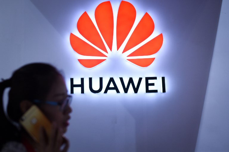 FBI digs for new Huawei charges with sting opReporter tags along to watch attempt to catch Chinese tech giant red-handed