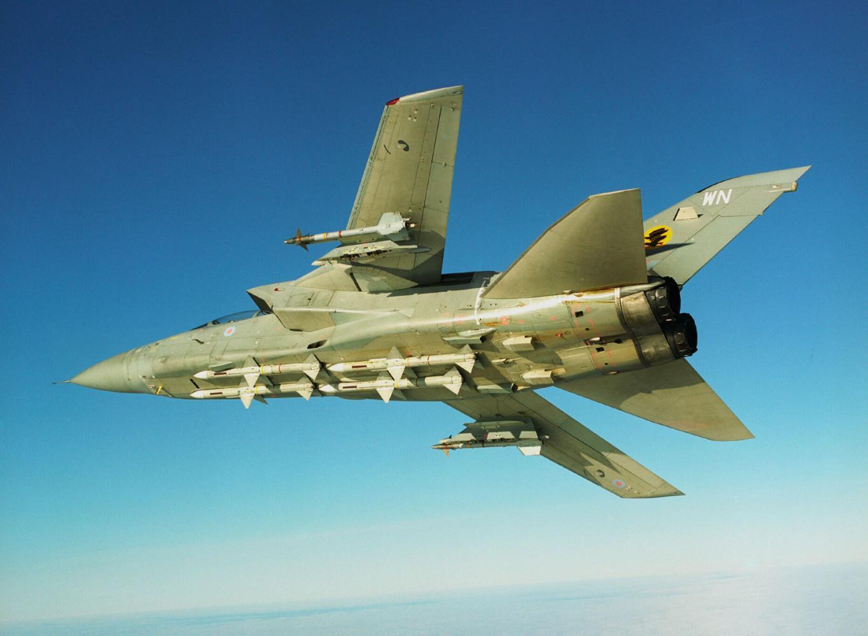 原创 全球第三代战斗机产量哪家强?这型机夺魁无悬念,印产战机竟垫底