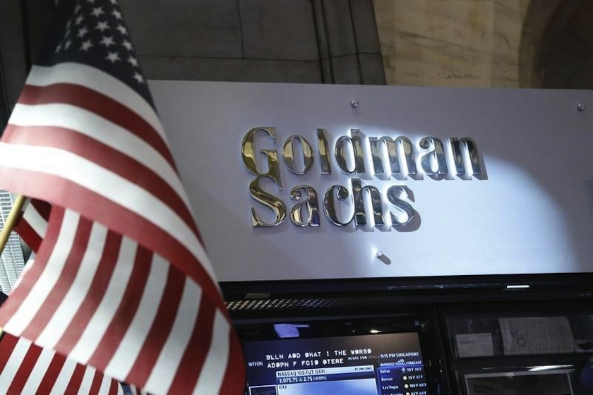 Goldman Sachs may admit guilt, pay US$2b fine to settle US 1MDB probes, says source