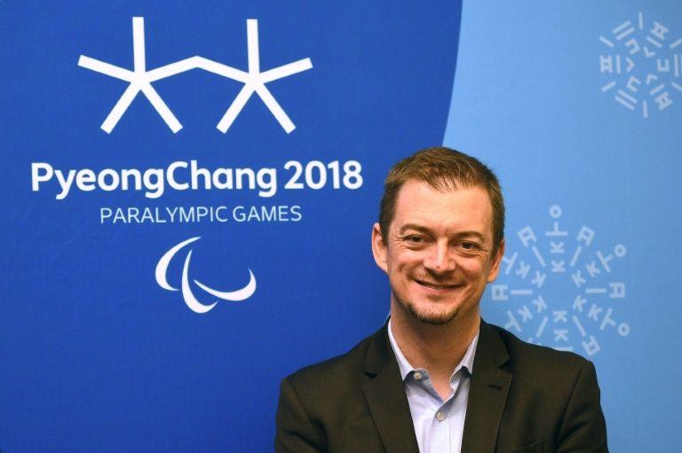 Paralympics lift Russia suspension to Kremlin 'delight'