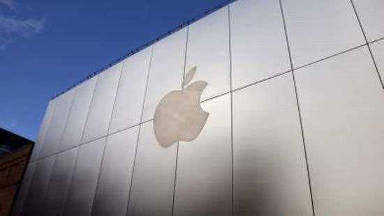 APP私自录屏侵犯隐私?苹果:限期一天整改,否则下架!