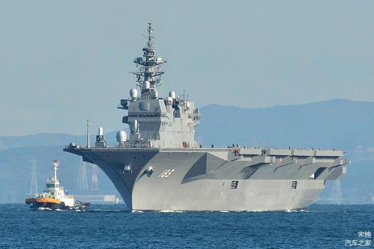 宋楠:防卫研究所-日军技术装备发源地(上)