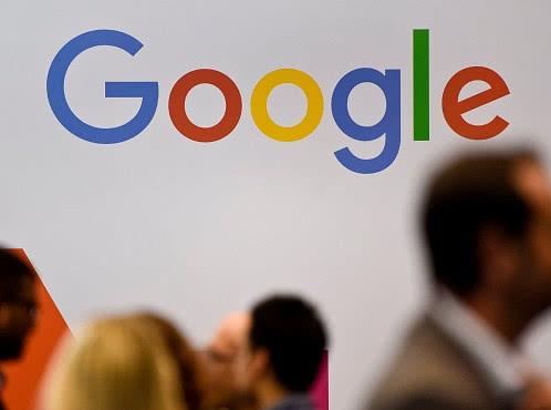 谷歌:世界各国对科技业监管应统一 而非各行其是