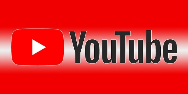 YouTube Is Looking Into Ways To Stop Dislike Mobs