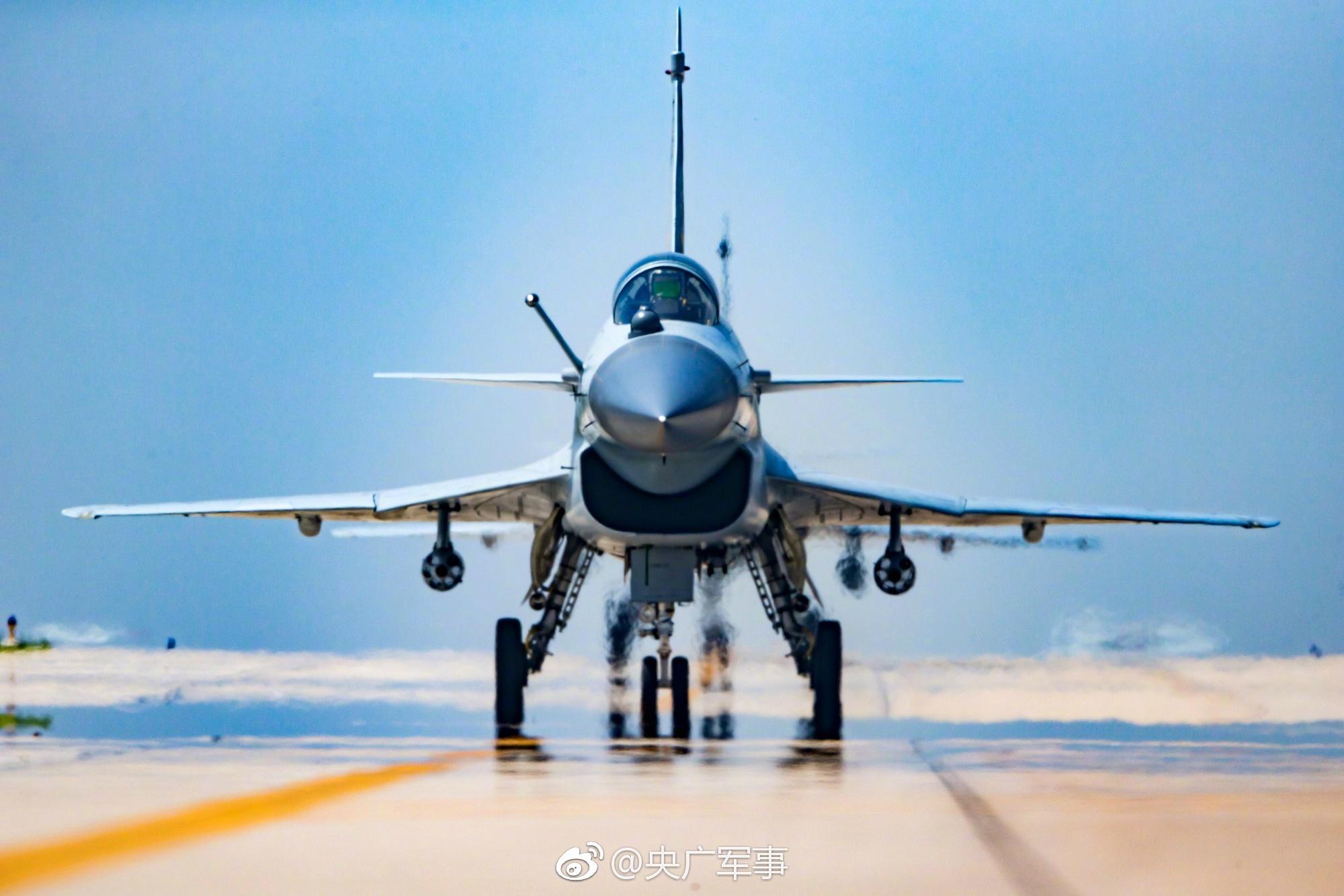 巴基斯坦为何选中二手F16却放弃歼10C?几大利弊是关键