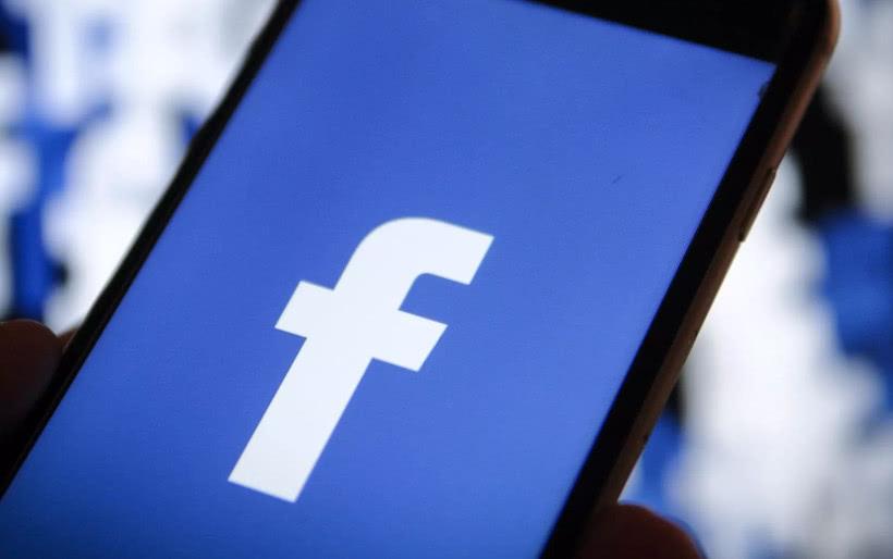 民调:全球八成网民认为用个人隐私定制广告不道德