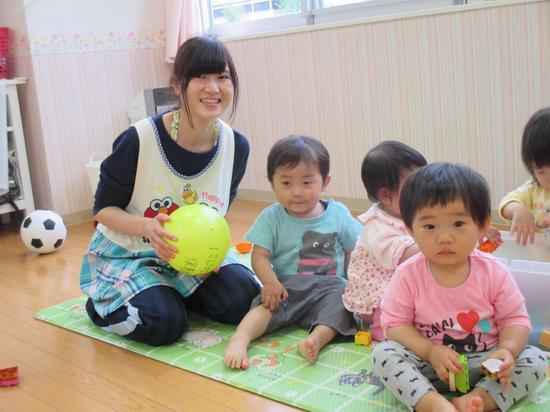 日本通过幼儿教育免费法案:5岁前上幼儿园不花钱