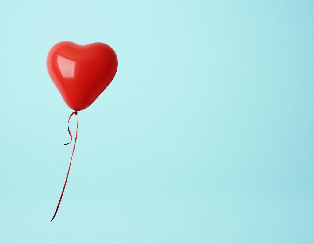 What Do Single Moms Do Around Valentine's Day?