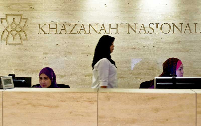 Khazanah gets RM2 bil offer for stake in Indonesia toll road