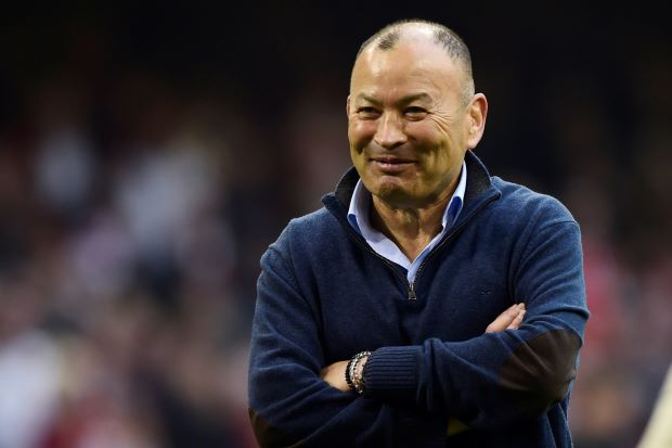 Rugby - England undone by lack of Plan B against Wales