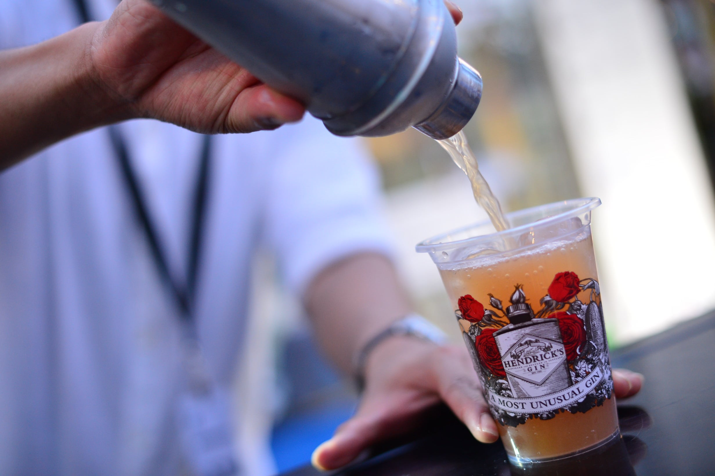 Singapore Cocktail Festival is set to return from 10 to 18 May 2019