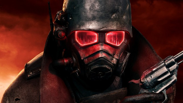 Fallout: New Vegas is the greatest video game story sandbox ever made – Reader's Feature