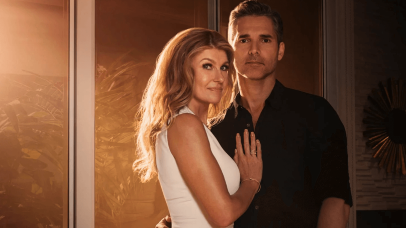 Dirty John Creators Working On A New Series