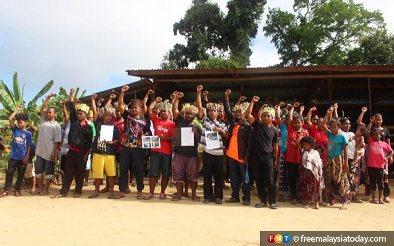 Orang Asli animists to be part of govt's inter-religious committee