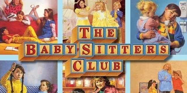 'The Baby-Sitters Club' Returning to Netflix
