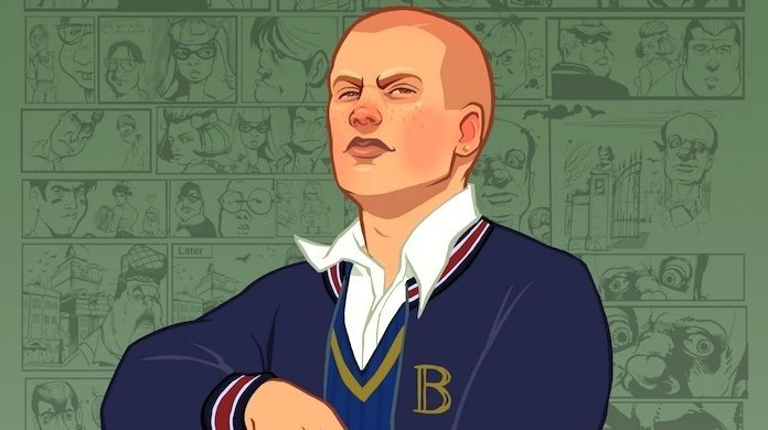 Rumor Debunked: 'Bully 2' Was Not Recently Confirmed By A Rockstar Games Developer
