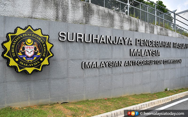 MACC keeps eye on Tanjung Piai by-election, sets up operations room