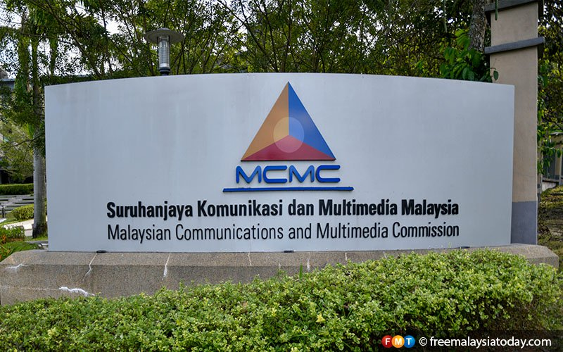 MCMC, data commission need more powers to deal with cyber-crimes, says expert