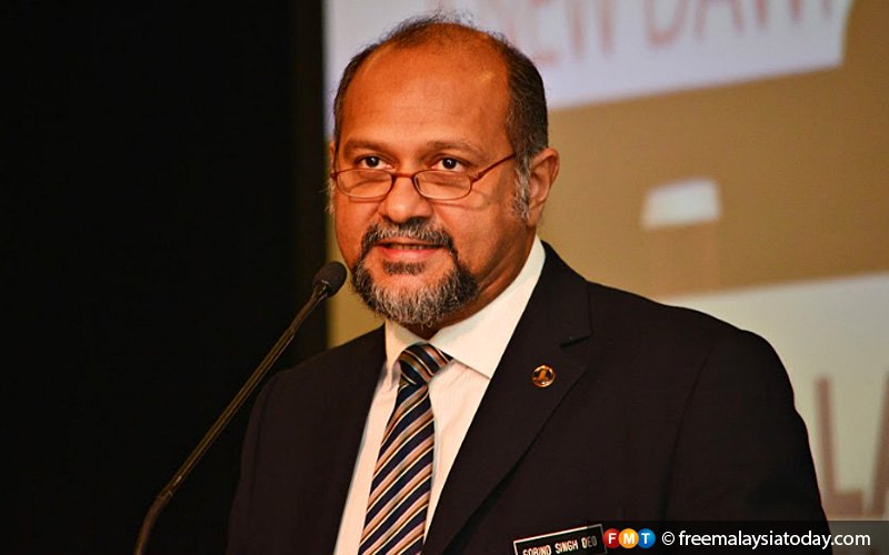 Fixed broadband penetration can help boost GDP, says Gobind