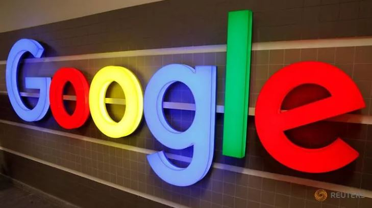 【新冠肺炎】谷歌将暂关中港台办公室 严防疫情