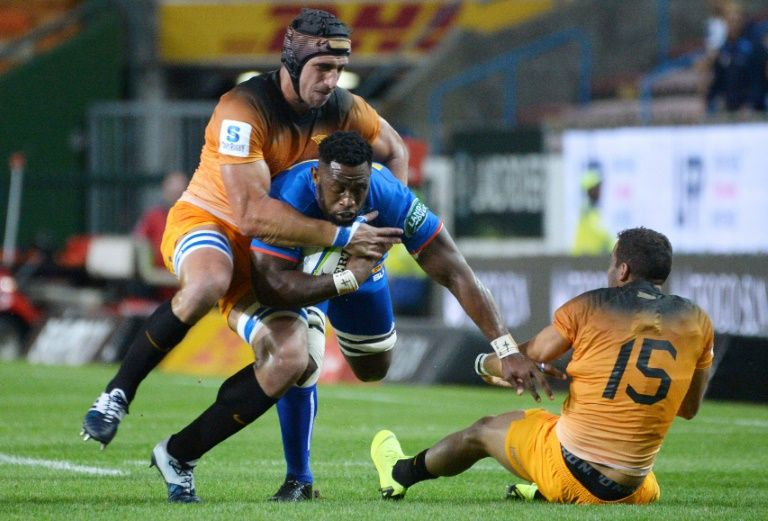 Stormers put horror start behind them with third straight win
