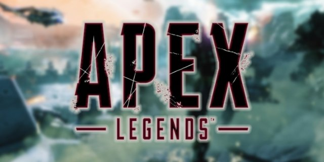 'Apex Legends' Video Leaks Titans, Ghosts, Infected, and More