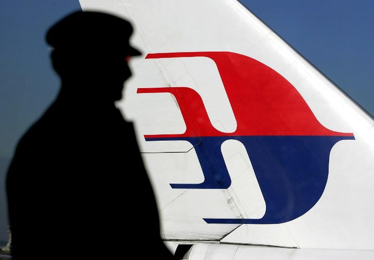 Ex-Malaysia Airlines managing director Tan Sri Abdul Aziz dies at 86