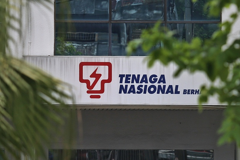 TNB: Pay heed to electrical safety before leaving home