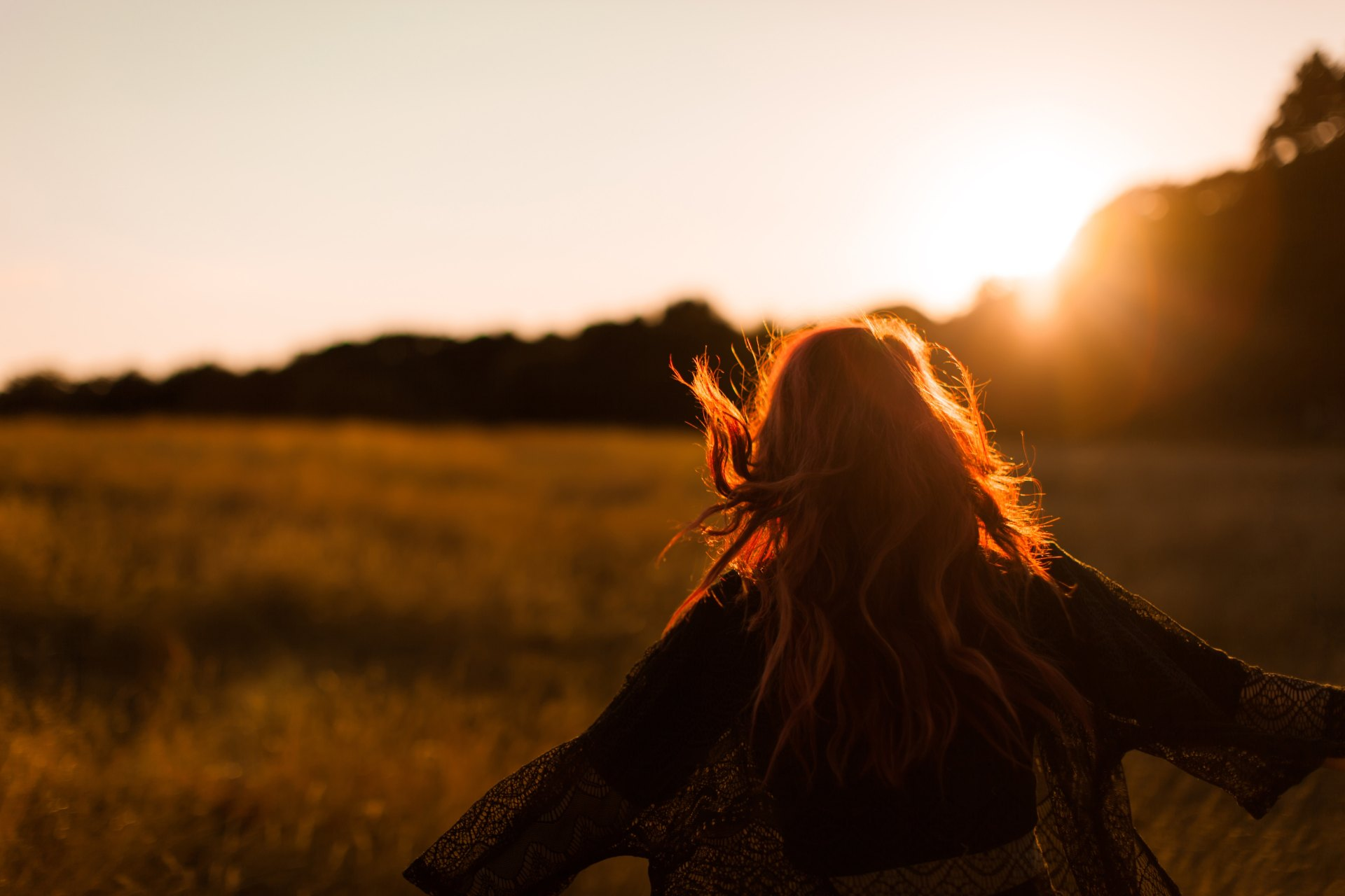 3 Ways You Can Manifest Anything YouWant