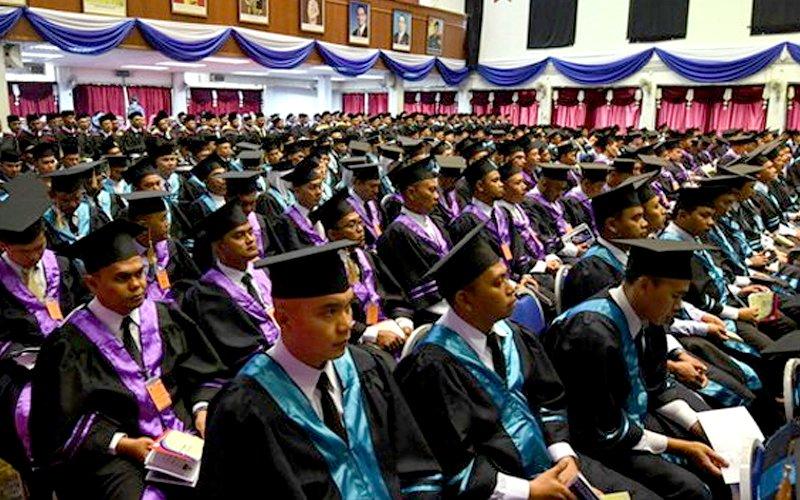 19 public universities drop 38 'irrelevant' programmes