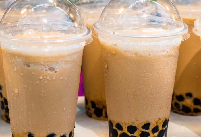 18岁女每日喝2杯奶茶·送ICU抢救昏迷5天