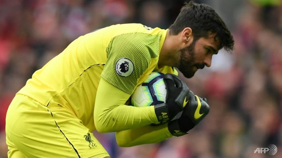 Football: Liverpool top £261m Premier League splurge on agents