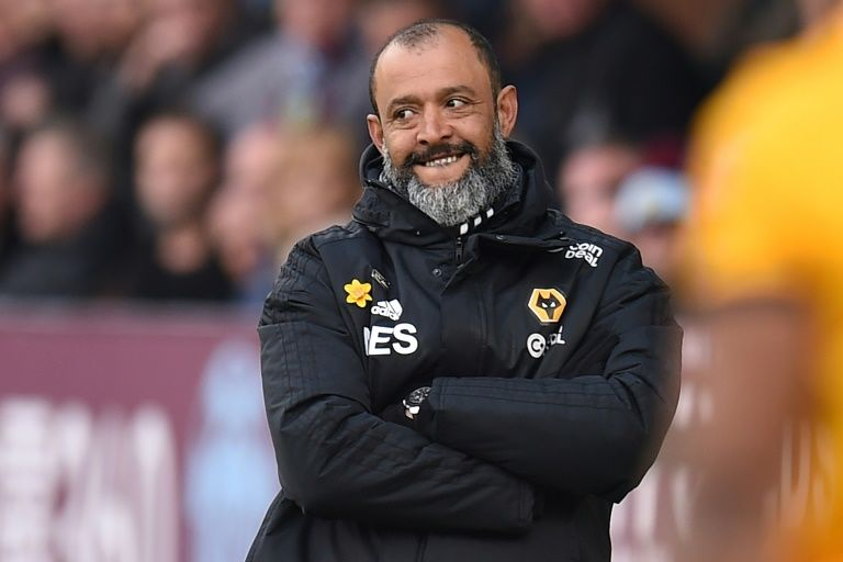 Wolves and Watford face off in 'best of the rest' FA Cup semi