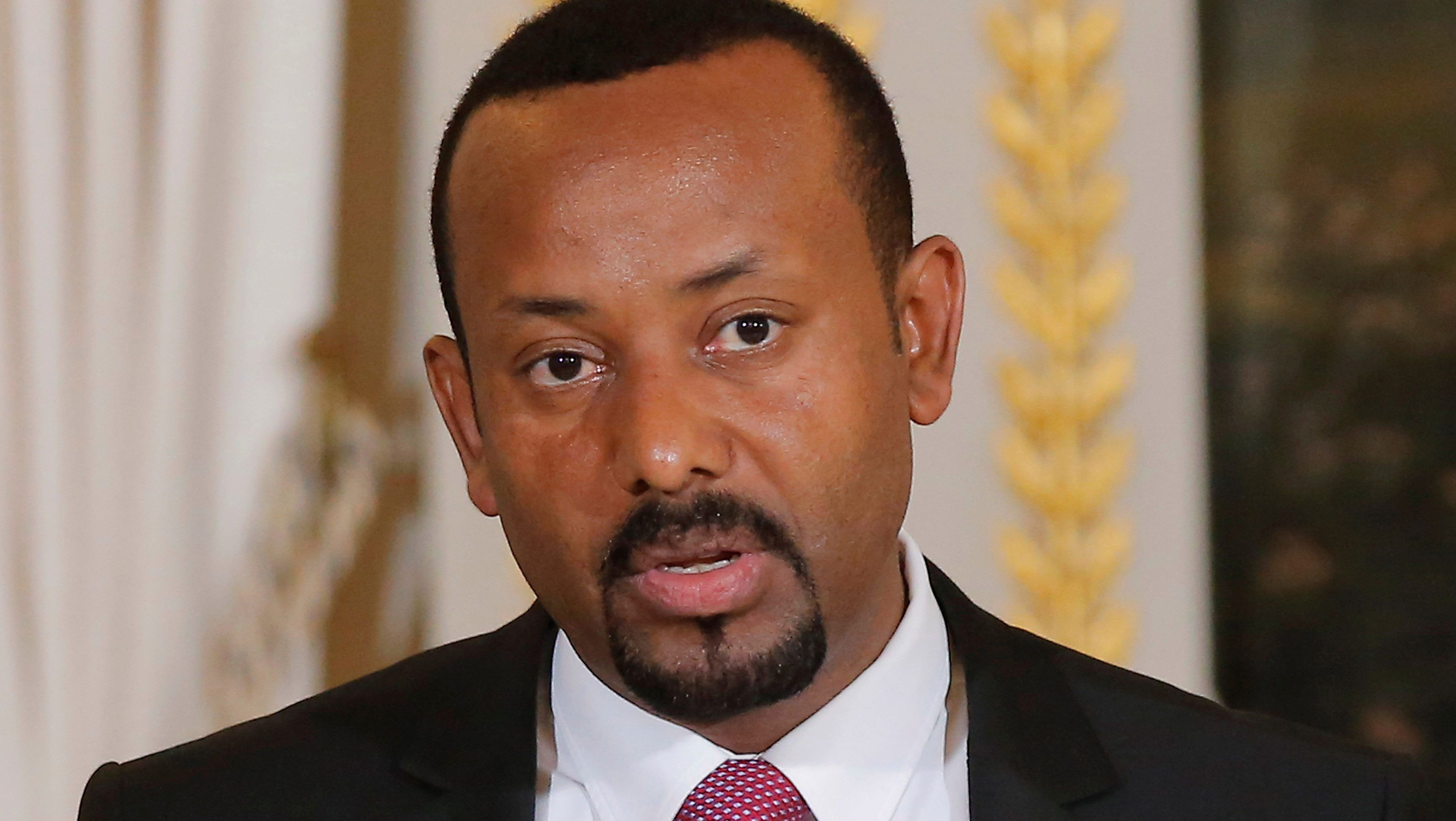 Ethiopia's decision to delay its election for Covid will have consequences for its democratic goals
