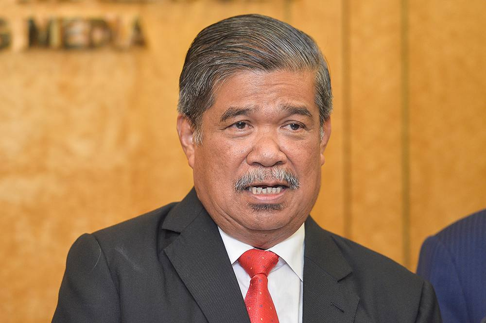 Defence minister: Disciplinary action against individuals involved in Malaysian commando's death