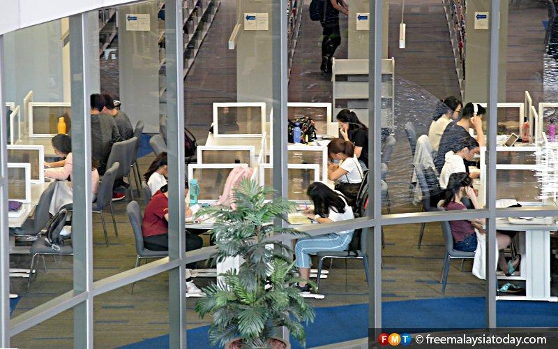 Shortage of STEM graduates threatens our economy, says don
